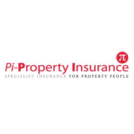 pi-property_-plj_1