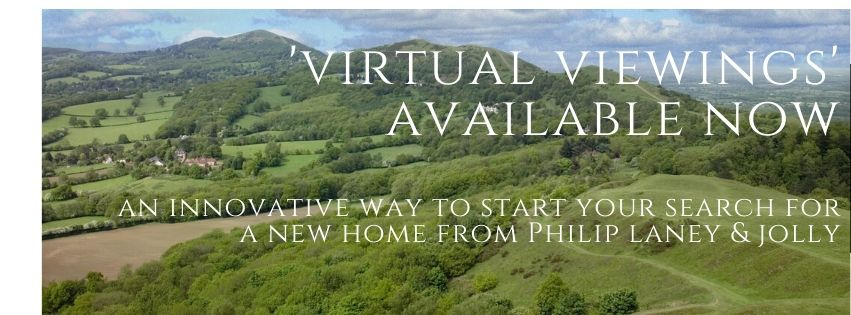 virtual_viewings_heading_for_webpage_17-4-20