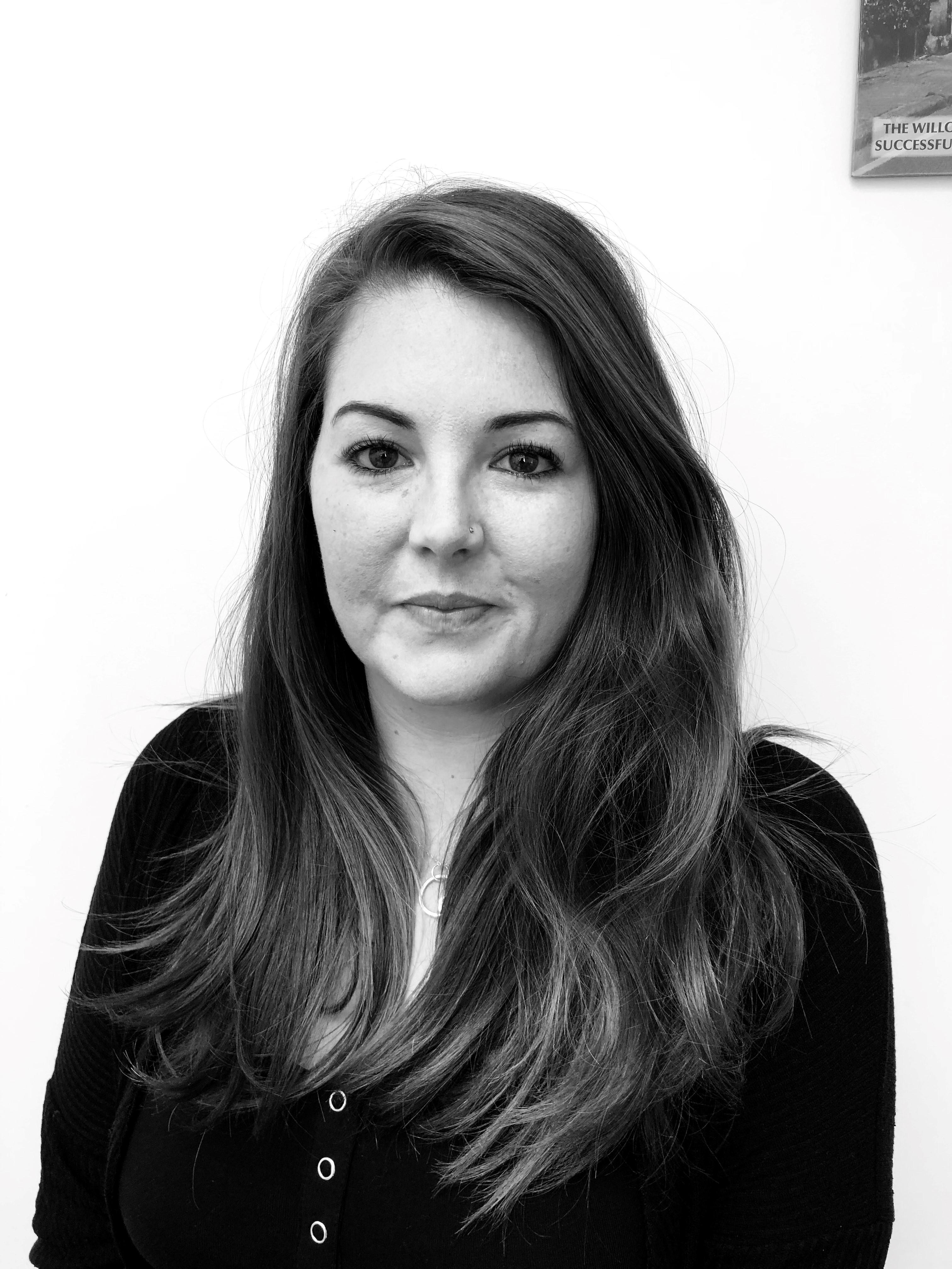 Emma Newsham