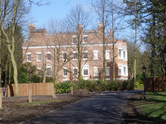 11_maghull_manor