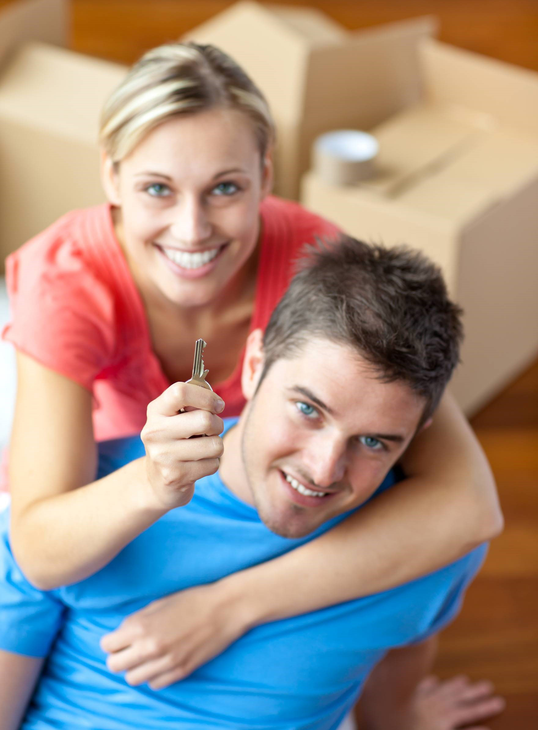 tenants_guide_renting2