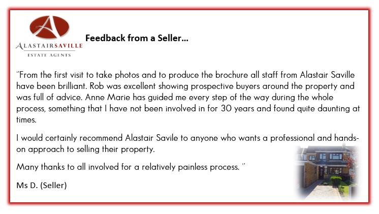 testimonial_mrs_d_seller_16_scarisbrick_close