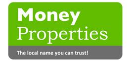 Money Properties