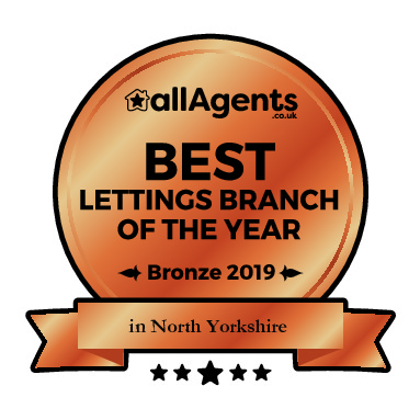 all_agents_lettings_bronze_n_yorks_2019