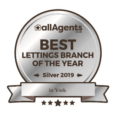 all_agents_lettings_york_silver_2019