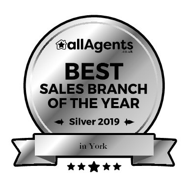 all_agents_sales_silver_award_2019