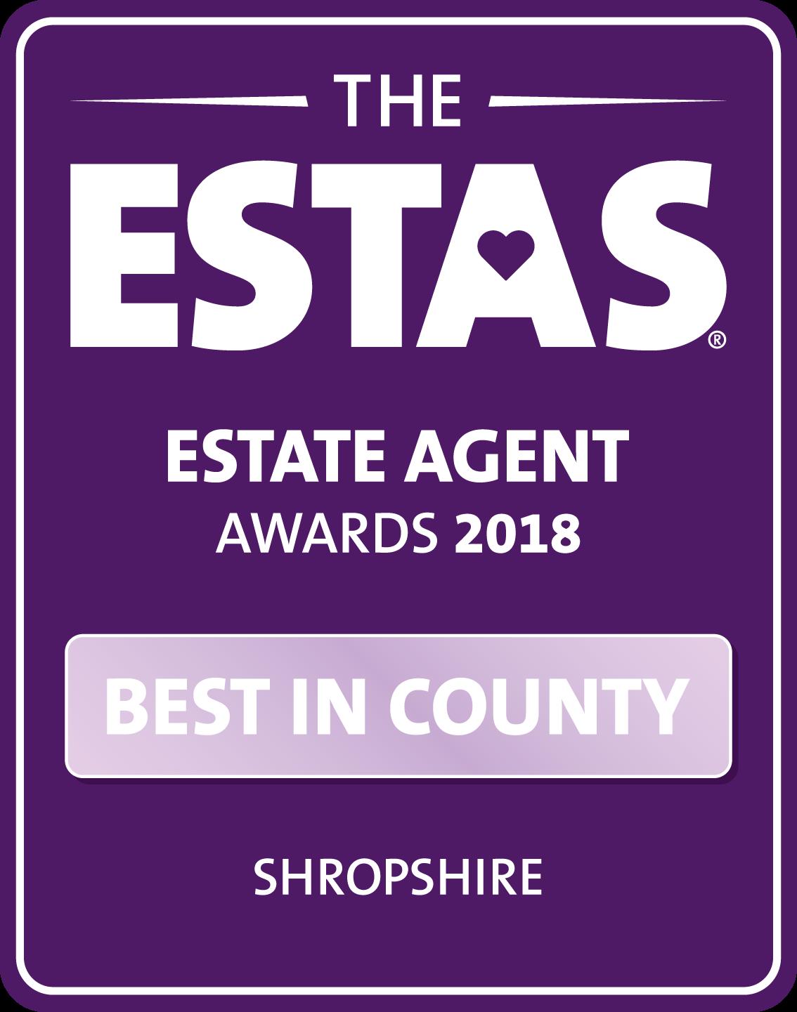 0168-estas-county-winners-logos-2018-ea_shrops_002