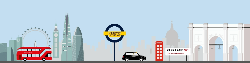 londons_looking_banner_for_web_page_hd