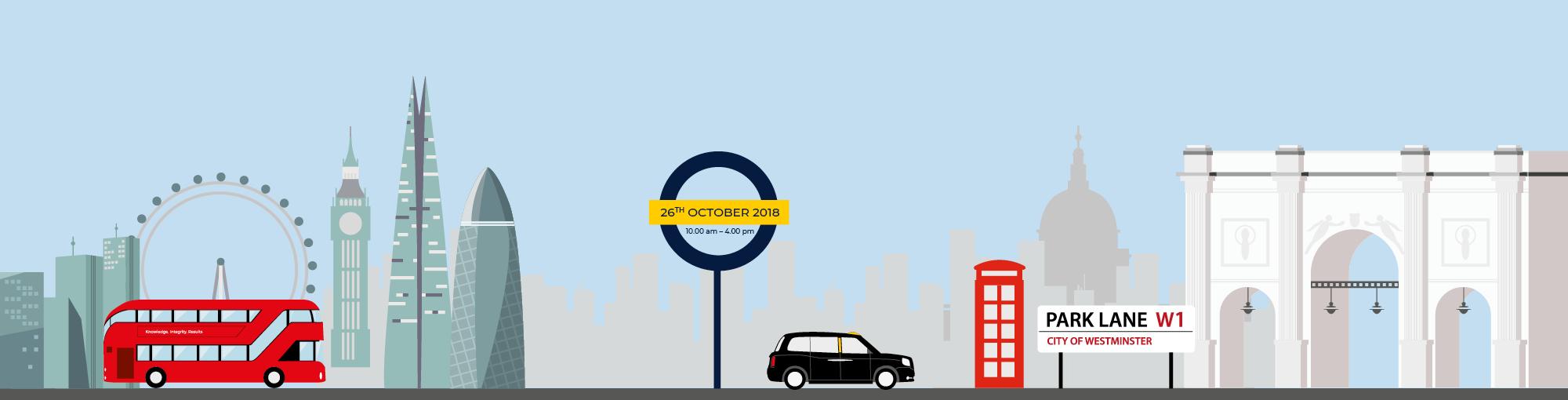 woodhead_-_website_header_londons_looking_-_26th_oct
