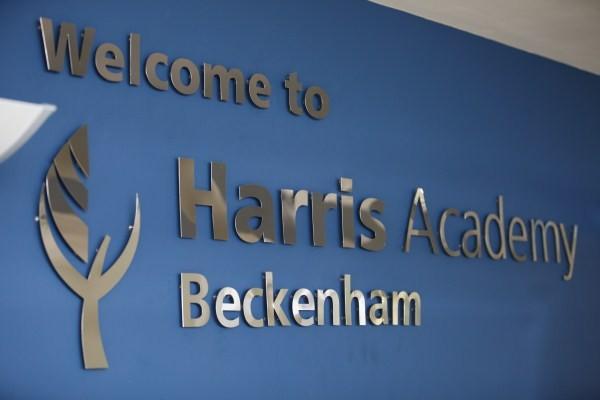 harris_academybeckenham