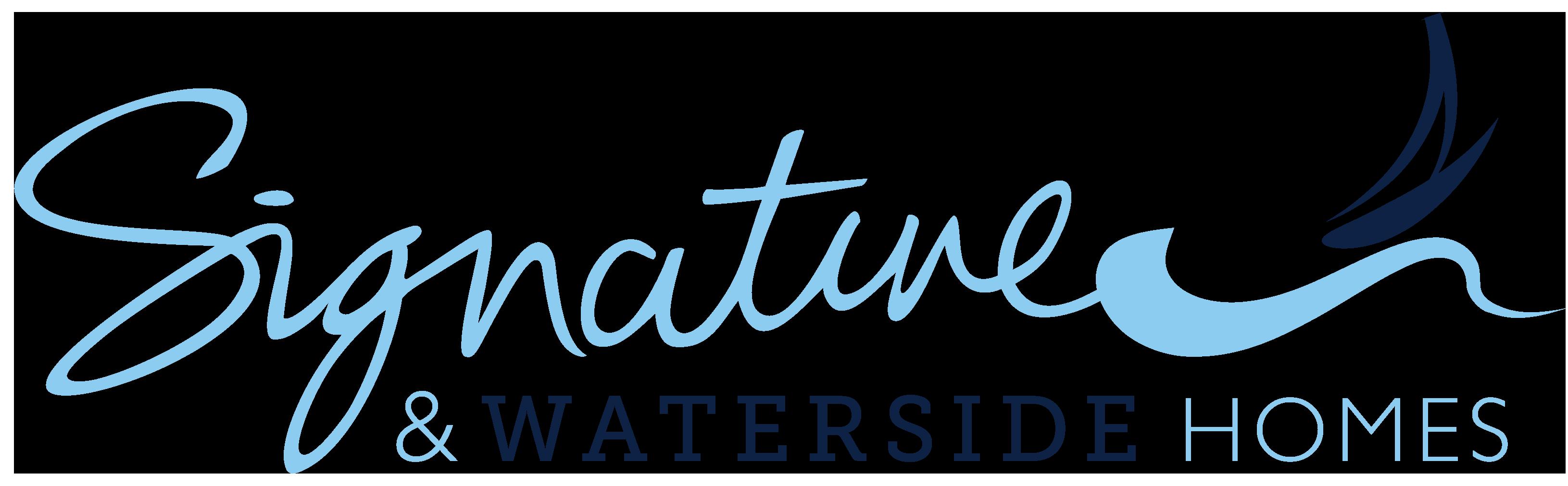 sigwater-logo1