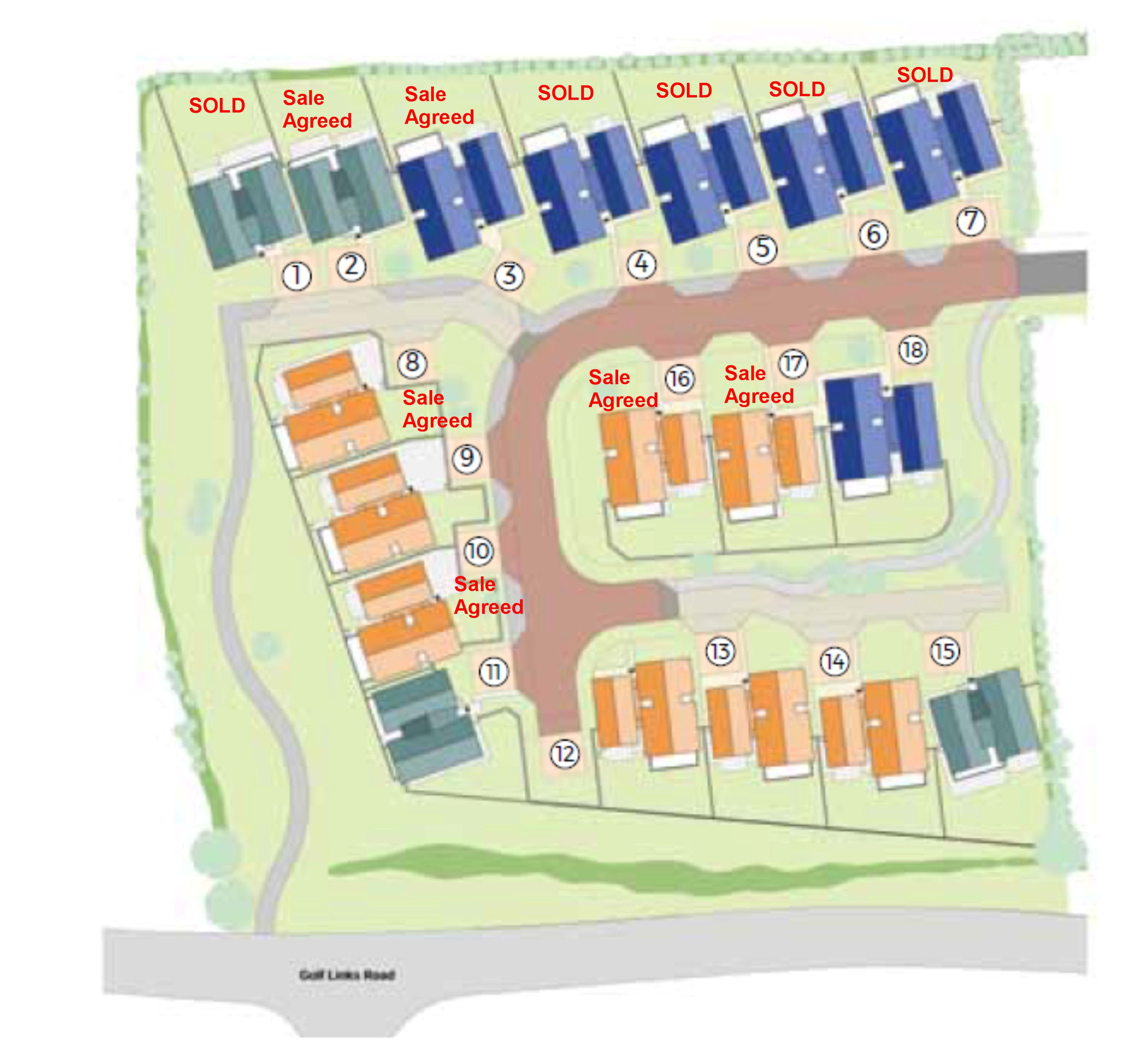 site_plan_with_sales