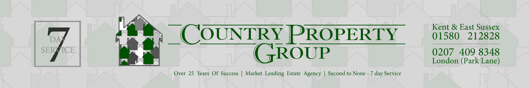 The Country Property Group