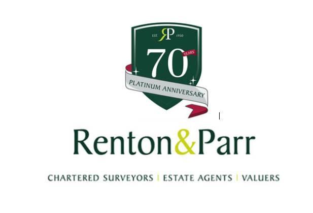 Renton & Parr