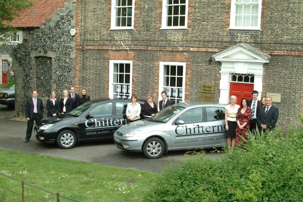 chilterns_with_cars_group_photos_002