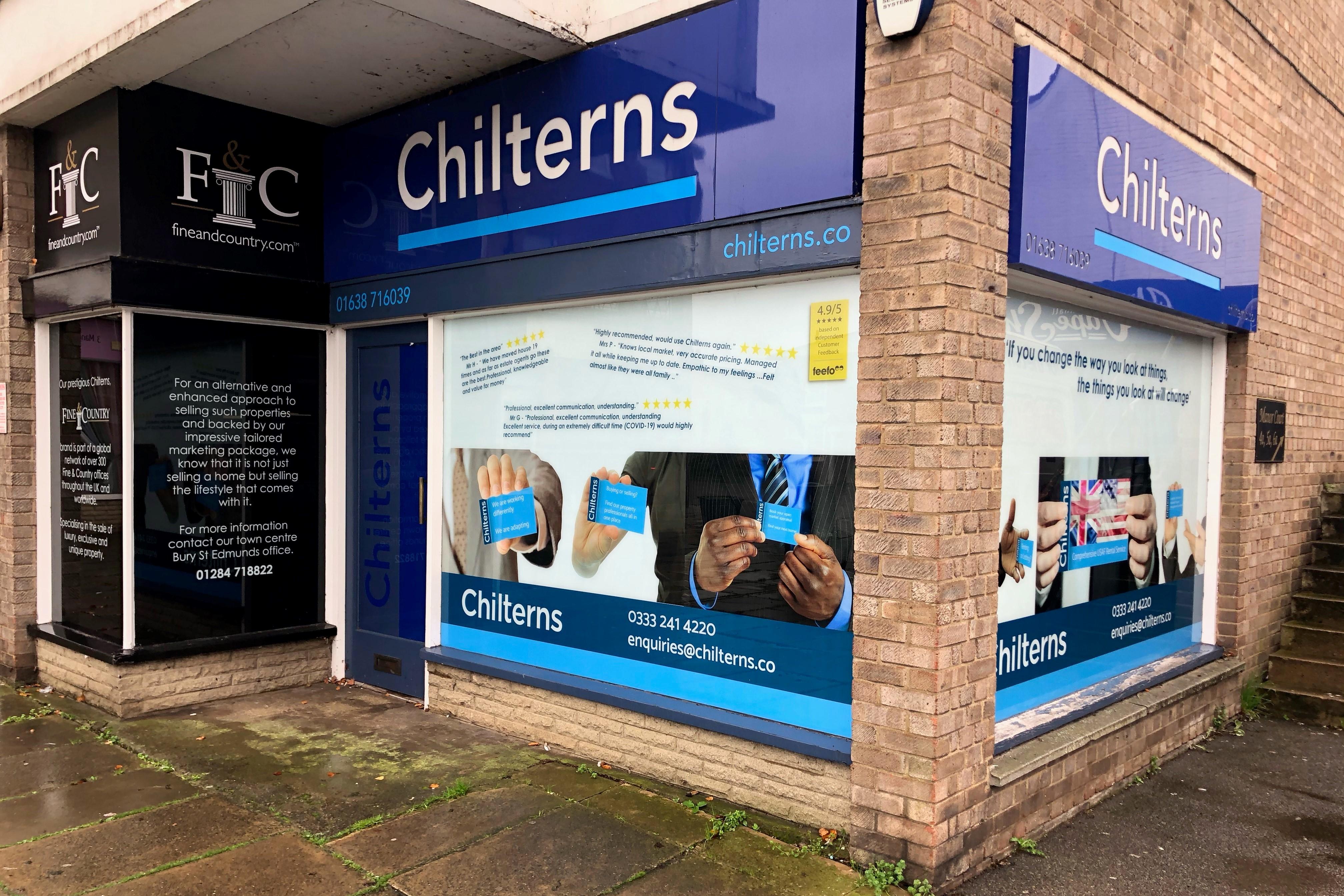 chilterns_mildenhall_office3