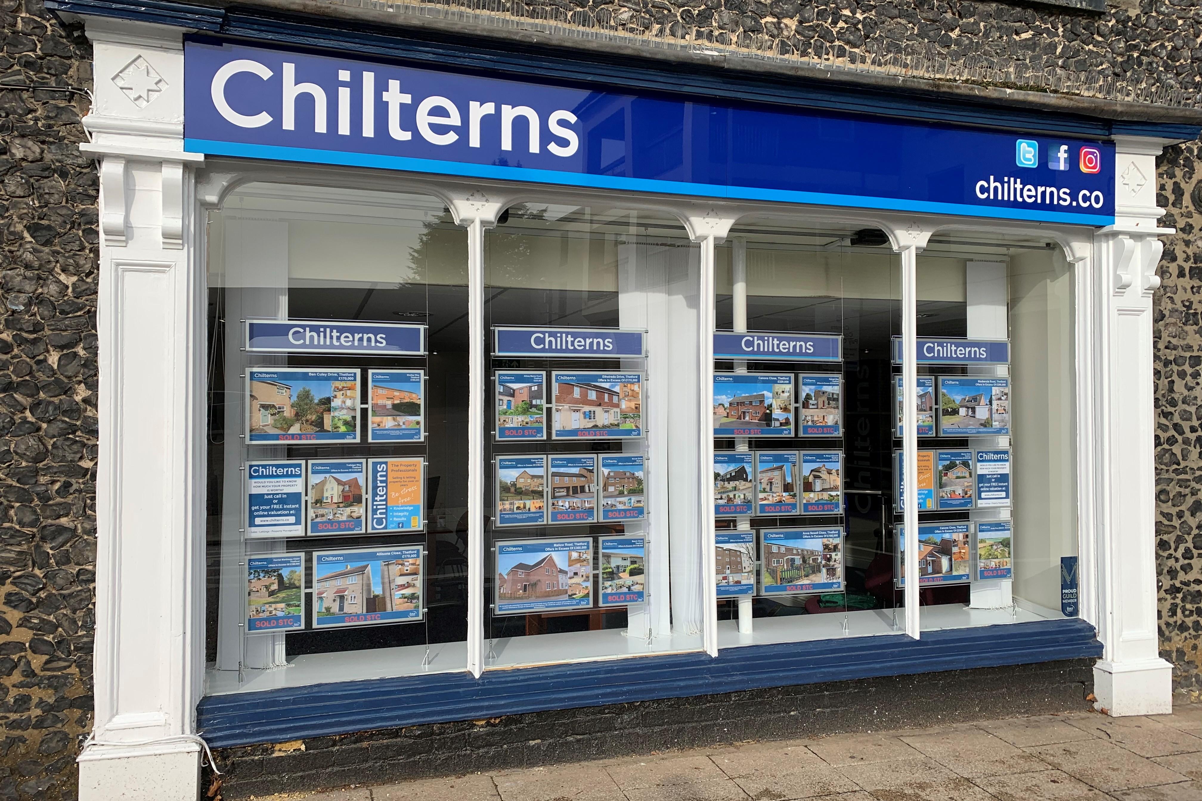 chilterns_thetford_office3