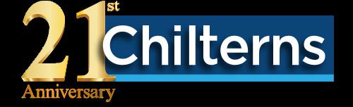 Chilterns