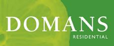 domans-residential-logo