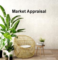 market_appraisal