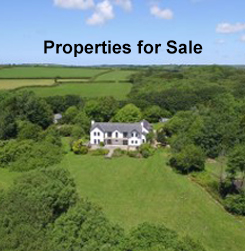 properties_for_sale