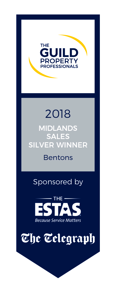 guild_award_logo_2018_midlands_silver_sales_bentons