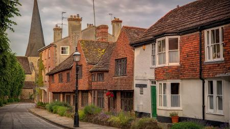 Sell Your House in West Sussex