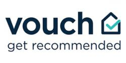 vouch_logo_small