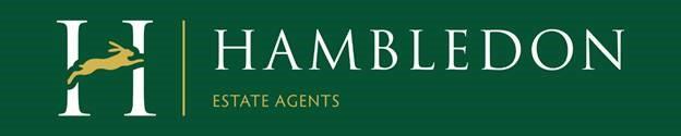 Hambledon Estate Agents