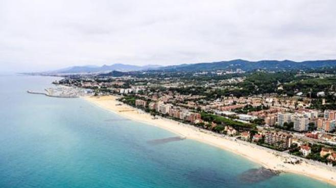 barcelona_maresme_coast