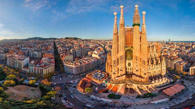 barcelone_centre