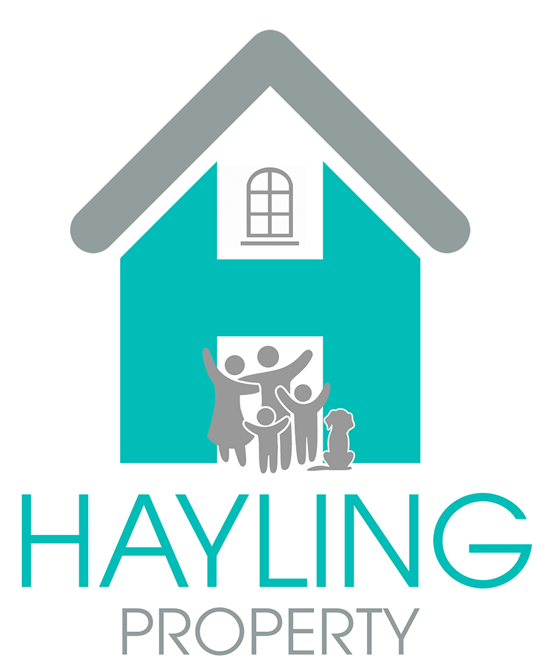 Hayling Property