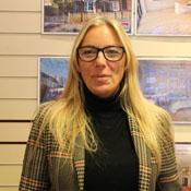 Donna Edrop