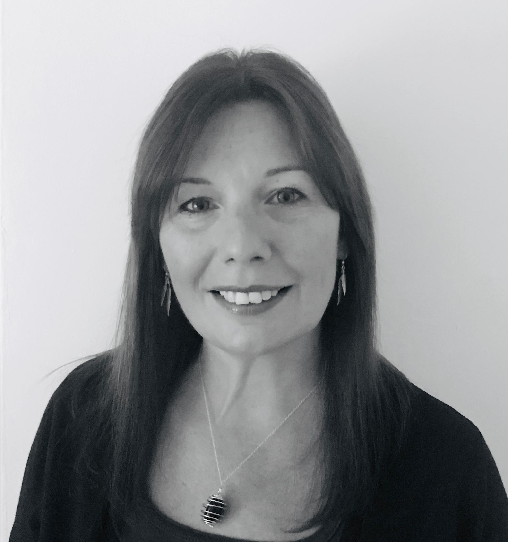 Tina Bradley