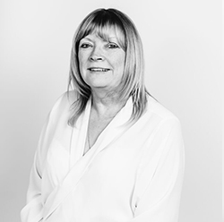 Denise Walls AssocRICS, FNAEA