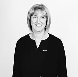 Karen Tate GPEA
