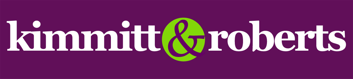 Kimmitt & Roberts Estate Agents