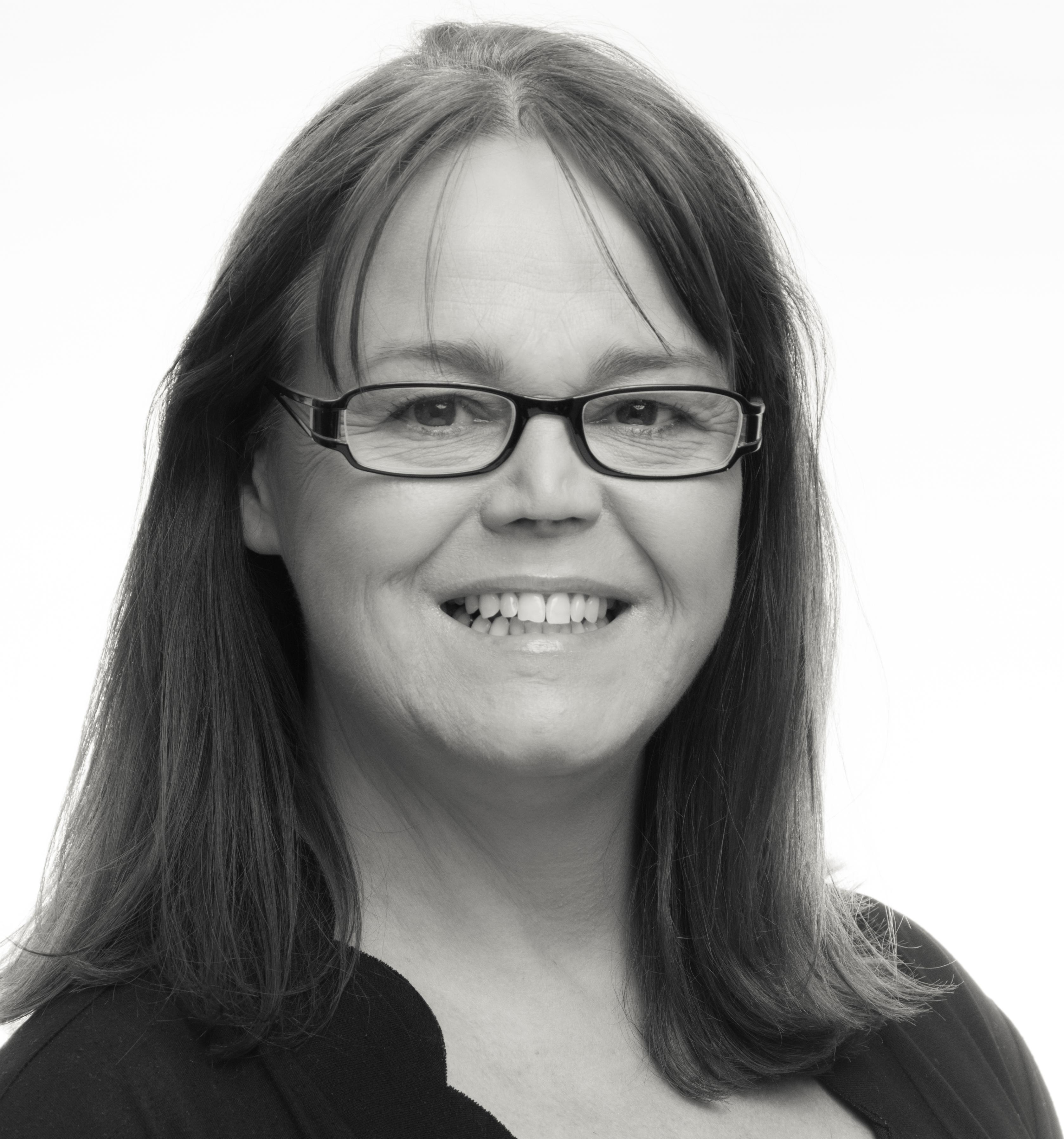 Jane Peake