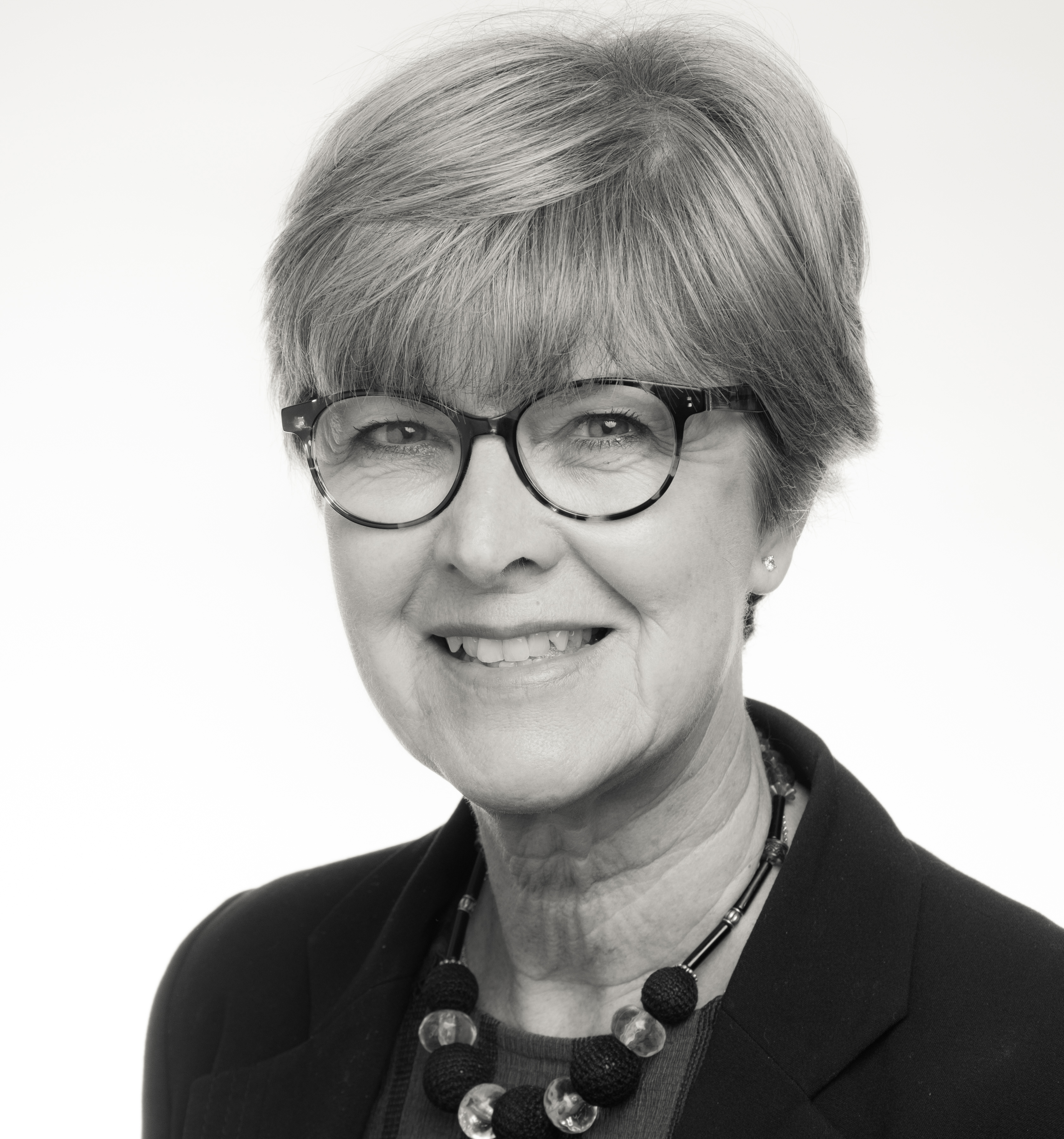 Jane Hahn