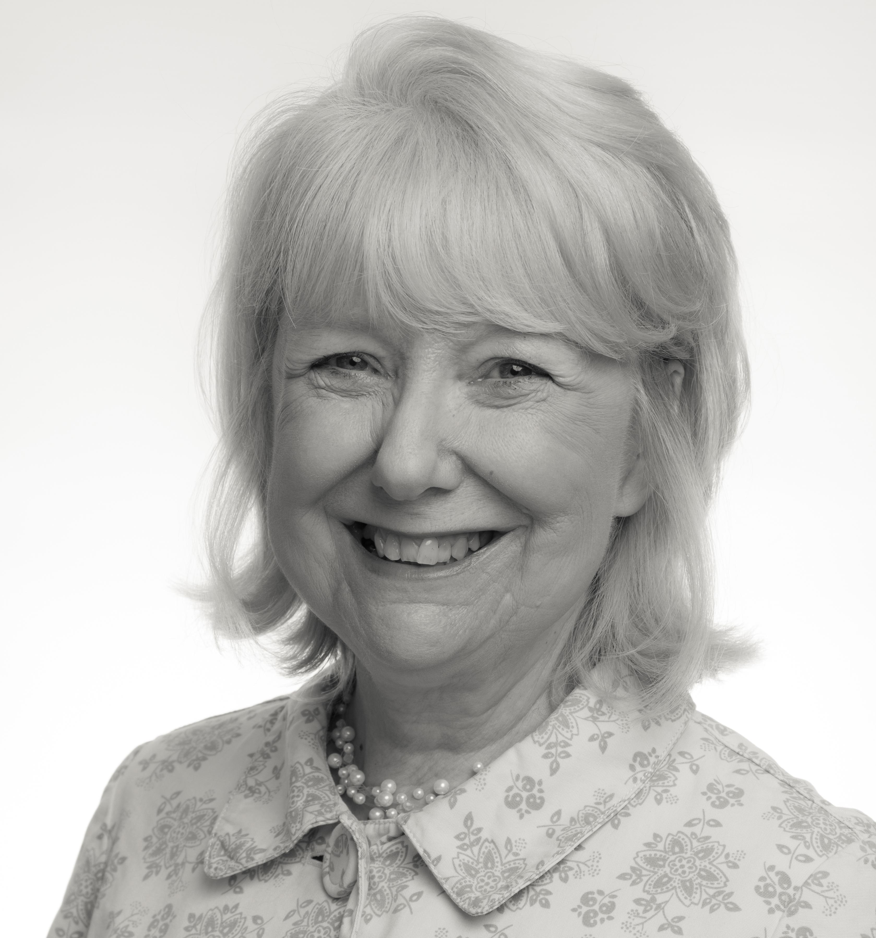 Janice Allard