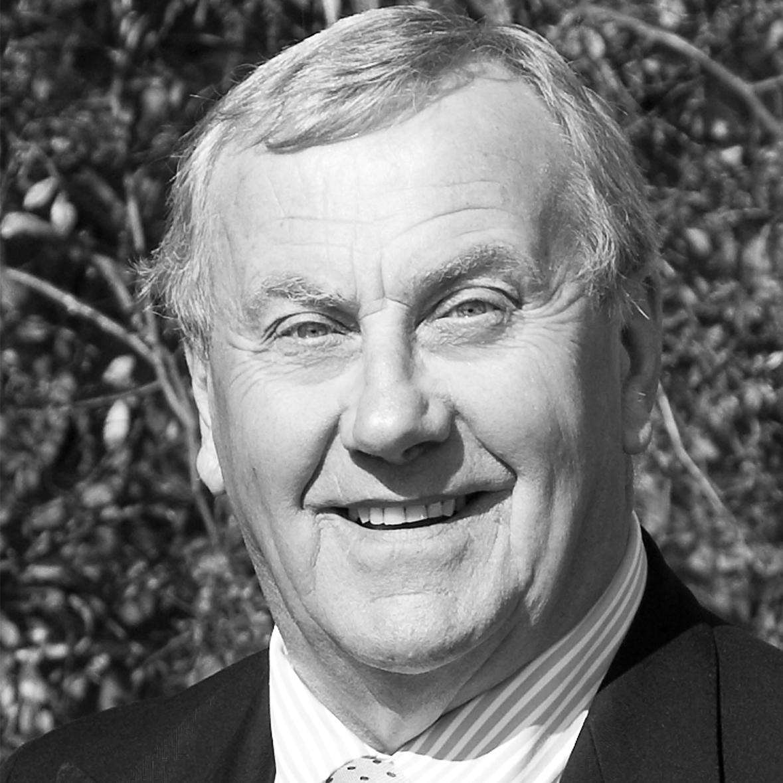 John Williams - Viewing Representative