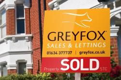 Why a changing property market could be a good thing