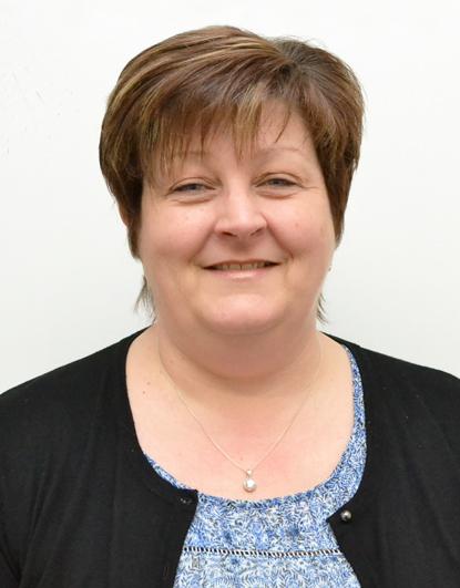 Jane Heaton