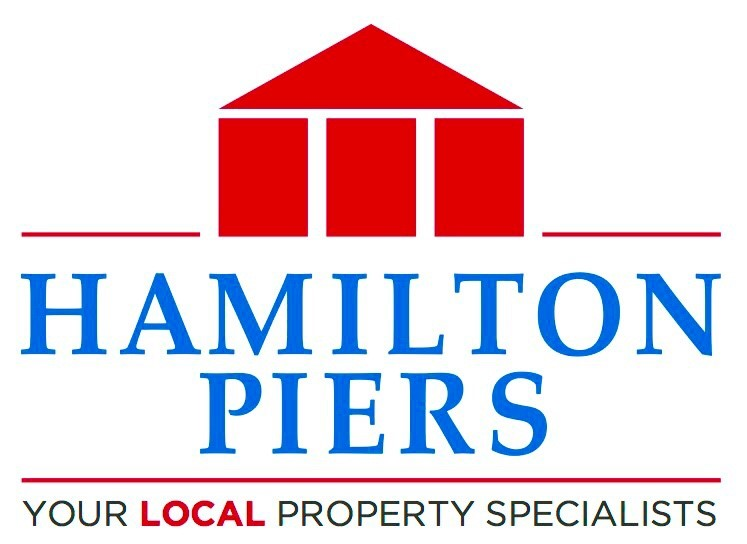 Hamilton Piers