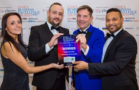 winner_of_essex_business_awrads