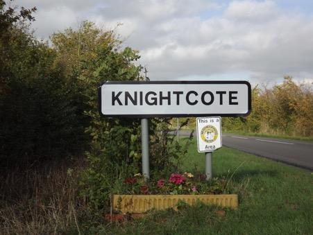 knightcote