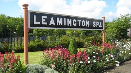 leamington_spa