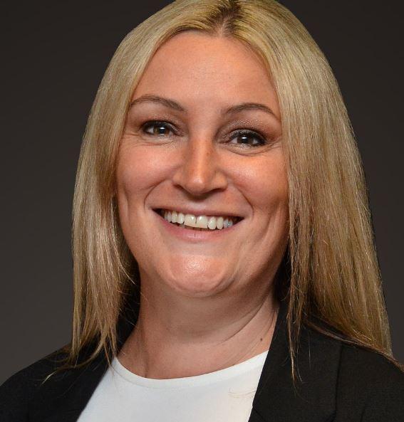 Laura Mosley
