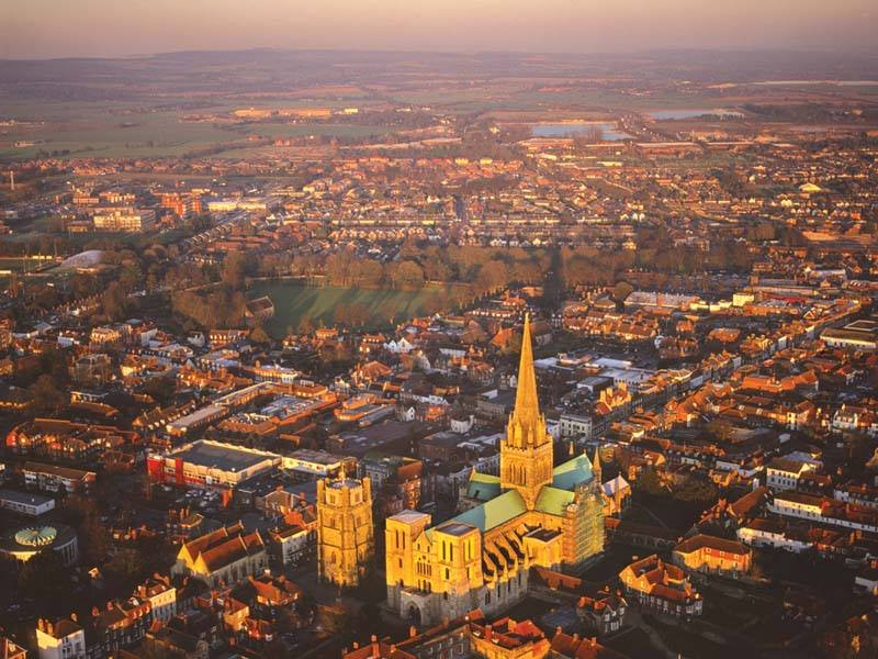 chichester_cathedral_twilight
