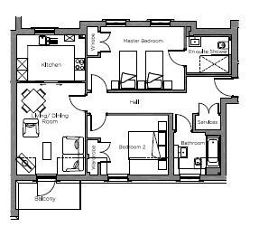 plot_34_floor_plan
